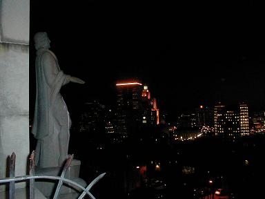 Click here for a better picture of Roger Williams from Prospect Terrace Park