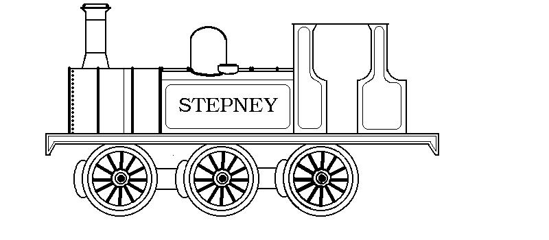 Amtrak Train Cars likewise Mack Truck Sleeper Gasket Diagram together with Selectdocs further Engine Exploded View Drawing In Addition V8 together with Drawing Transport How To Draw A Classic Steam Lo otive From Scratch Cms 27085. on steam engine cab